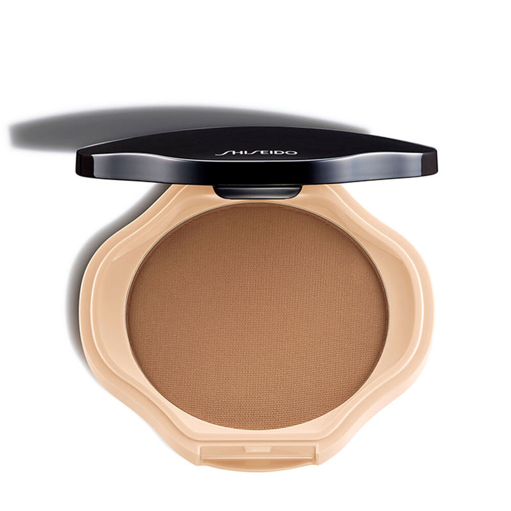 Sheer and Perfect Compact (Refill), D10