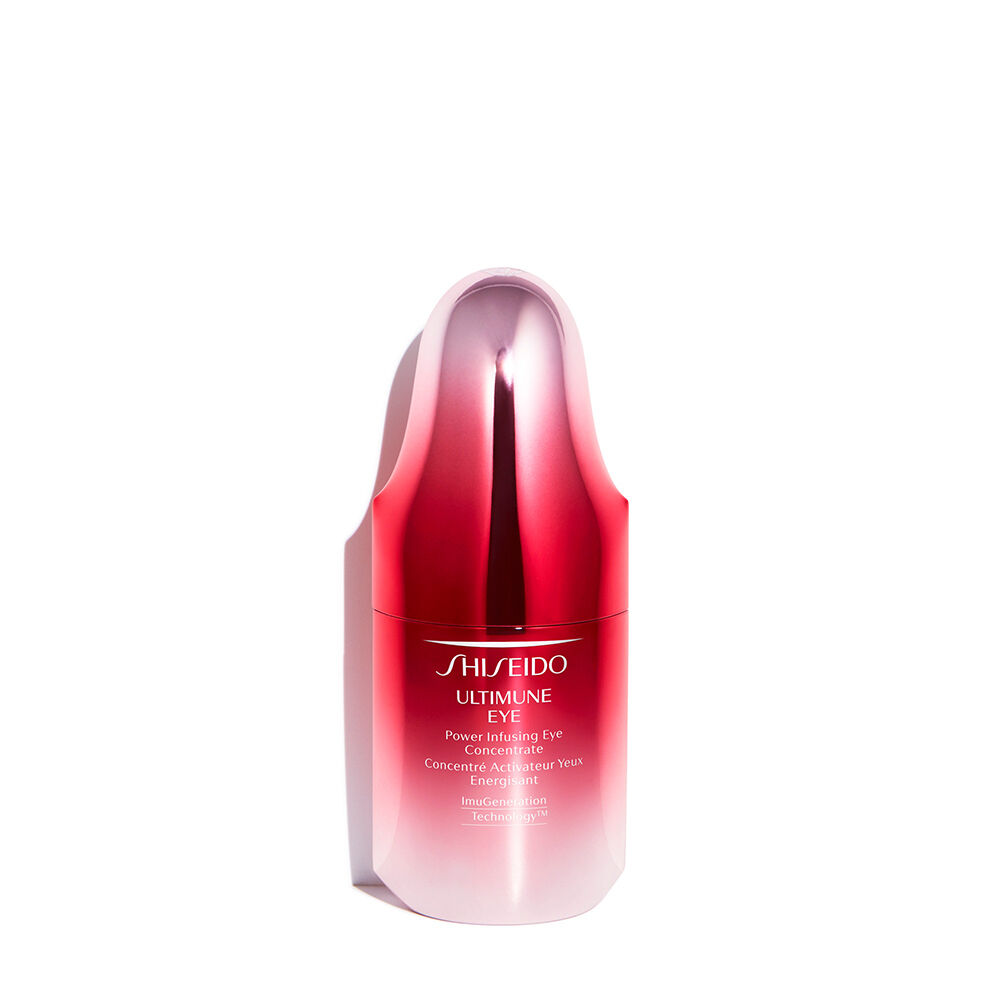 Power Infusing Eye Concentrate,