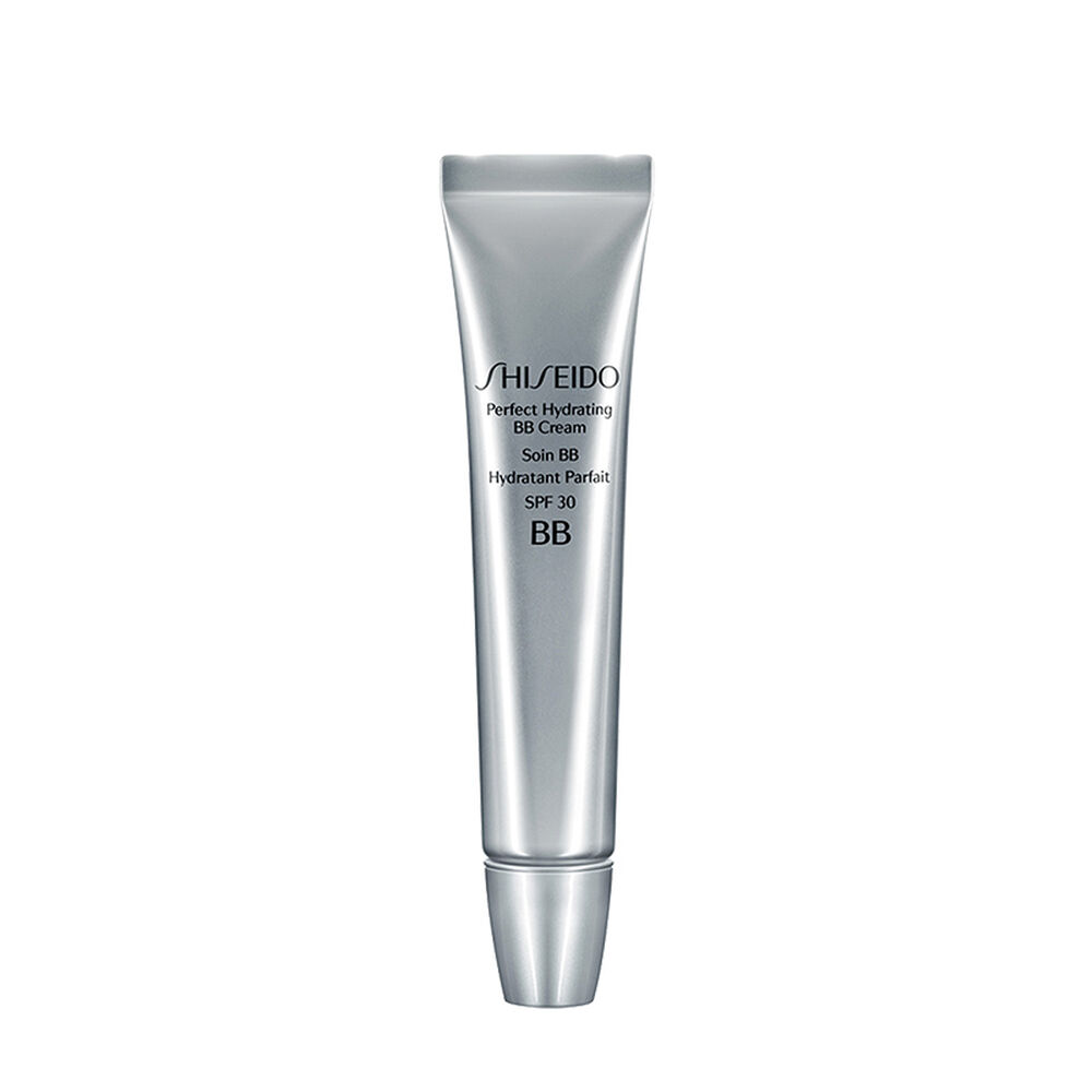 Perfect Hydrating BB Cream,