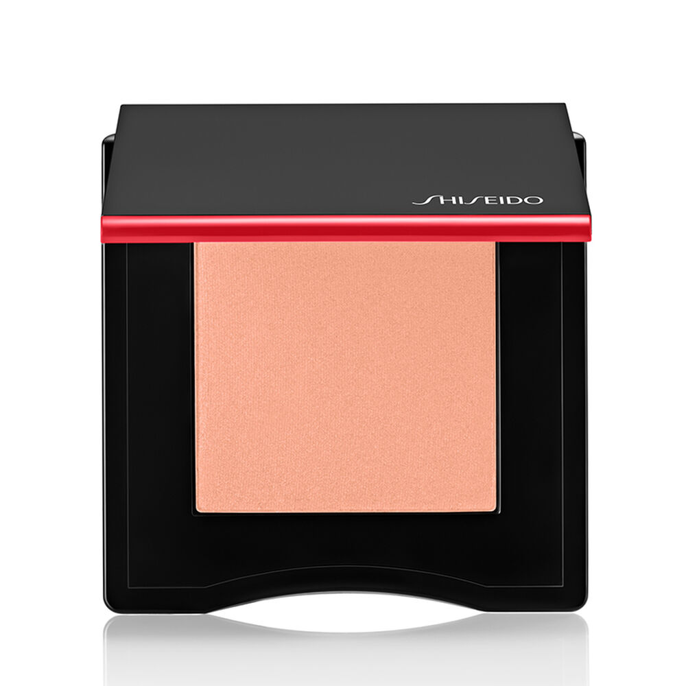 InnerGlow CheekPowder, 6