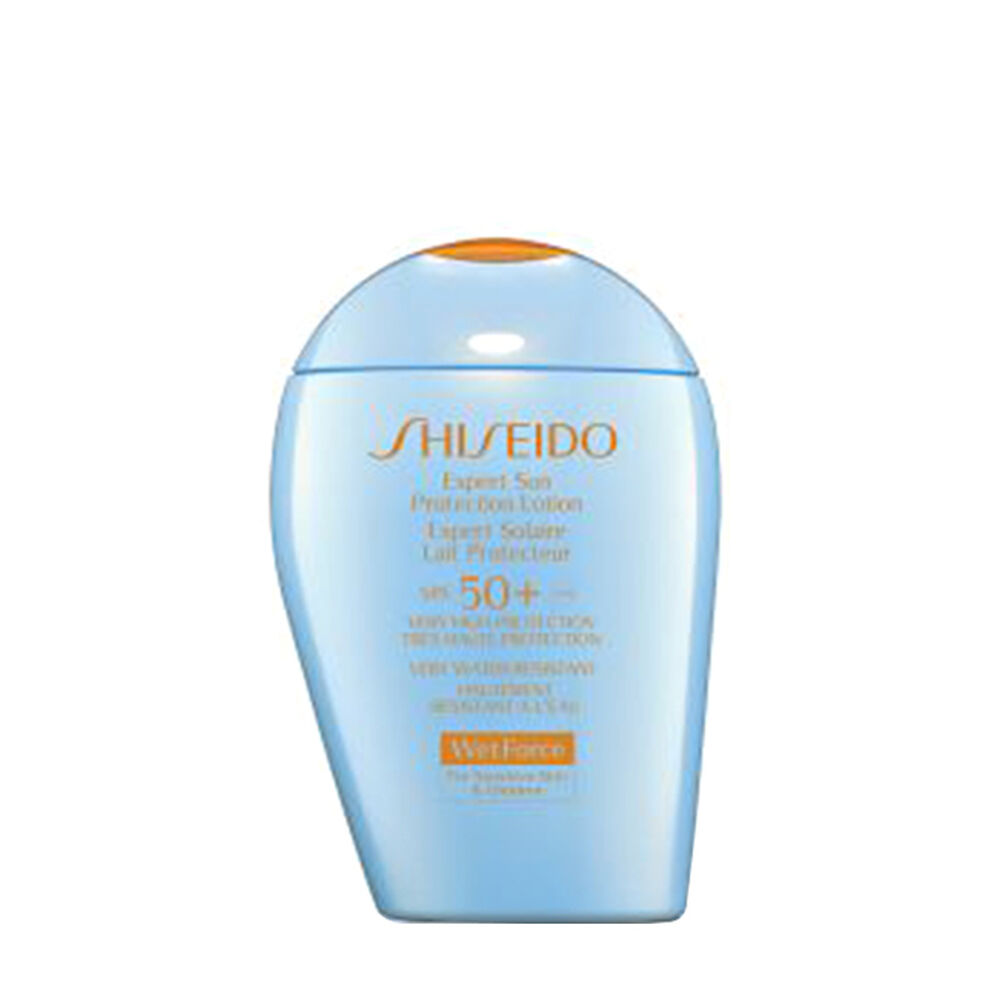 Expert Sun Protection Lotion S,
