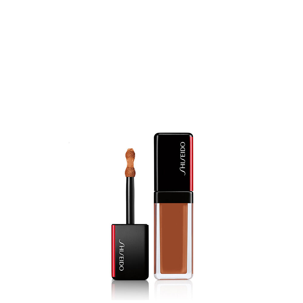 SYNCHRO SKIN SELF-REFRESHING Concealer, 403