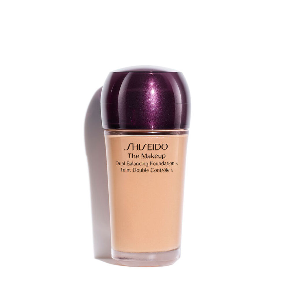 Dual Balancing Foundation, O60