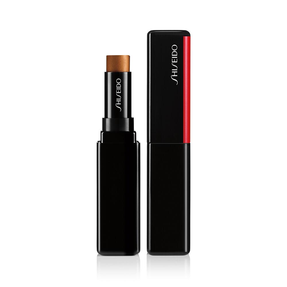 Synchro Skin Correcting GelStick Concealer, 401