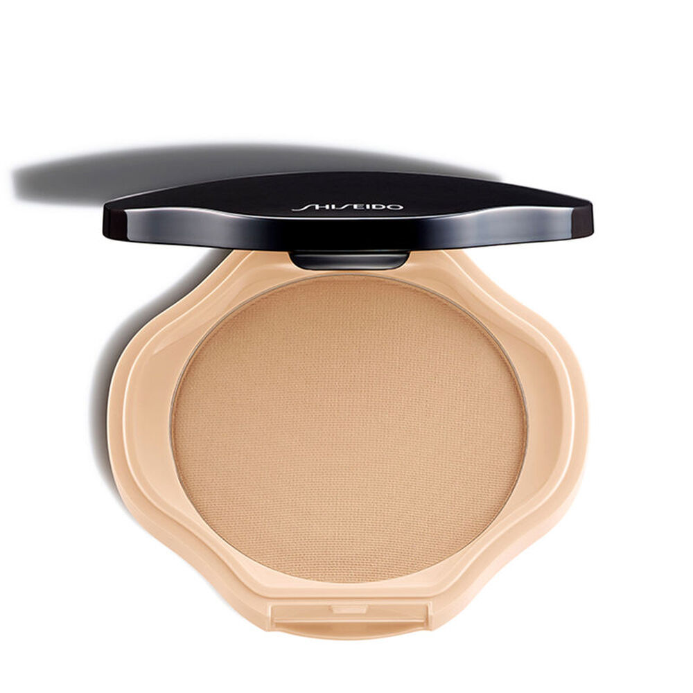 Sheer And Perfect Compact(Refill), I40