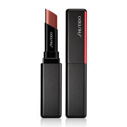 VisionAiry Gel Lipstick, 212
