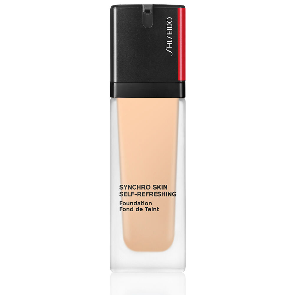 SYNCHRO SKIN SELF-REFRESHING Foundation, 220