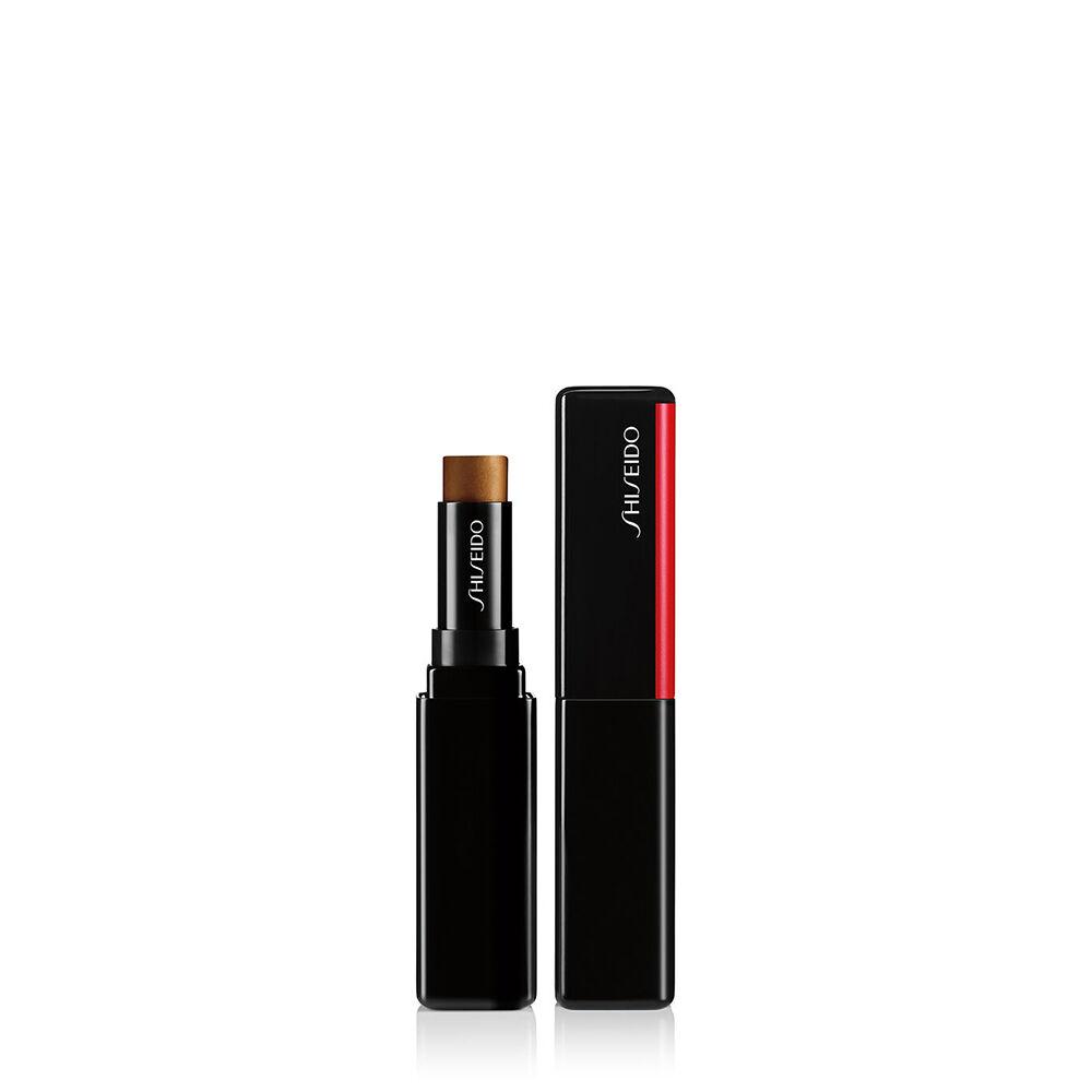 SYNCHRO SKIN Correcting GelStick Concealer, 402