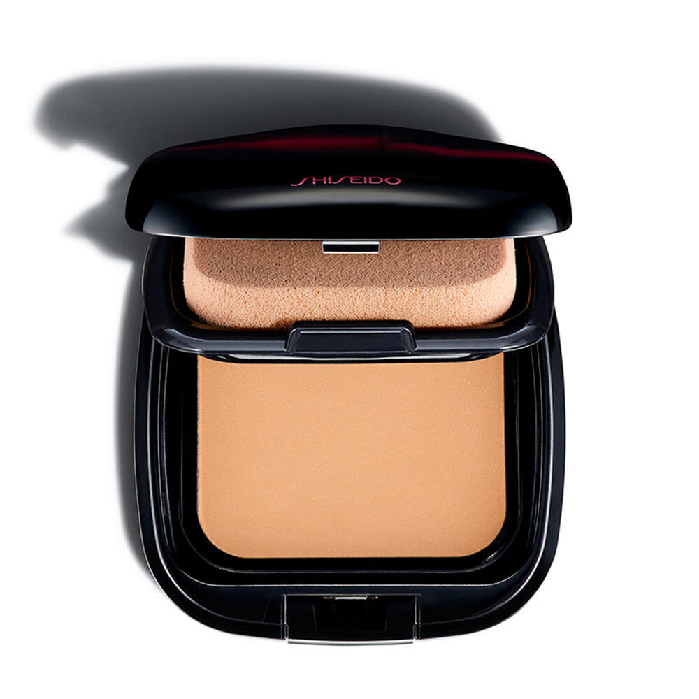 Perfect Smoothing Compact Foundation, O80