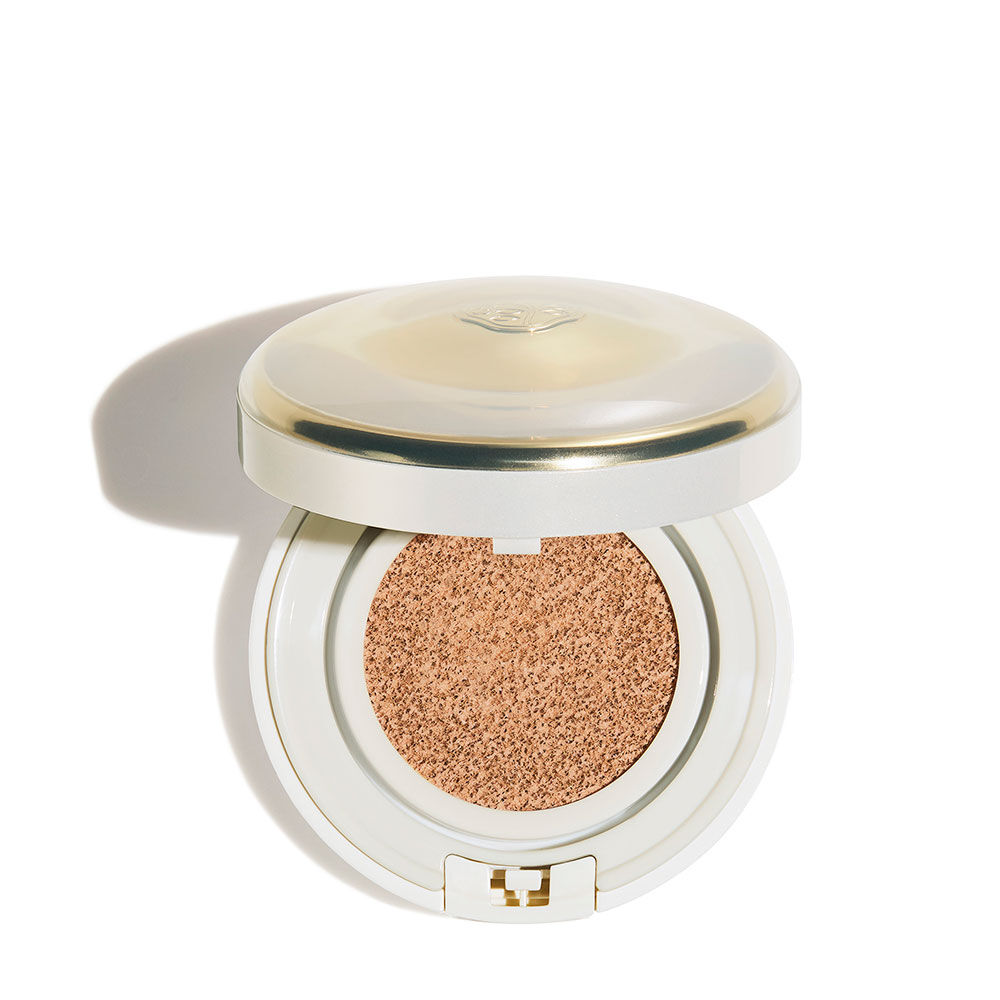 Total Radiance Regenerating Cushion (Refill), N2