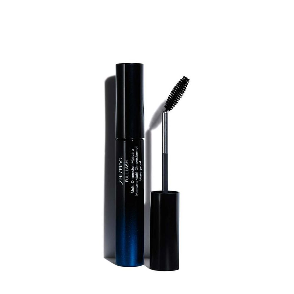 FULL LASH Multi-Dimension Mascara Waterproof, BK901