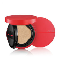 Synchro Skin Glow Cushion Compact (Refill), N1