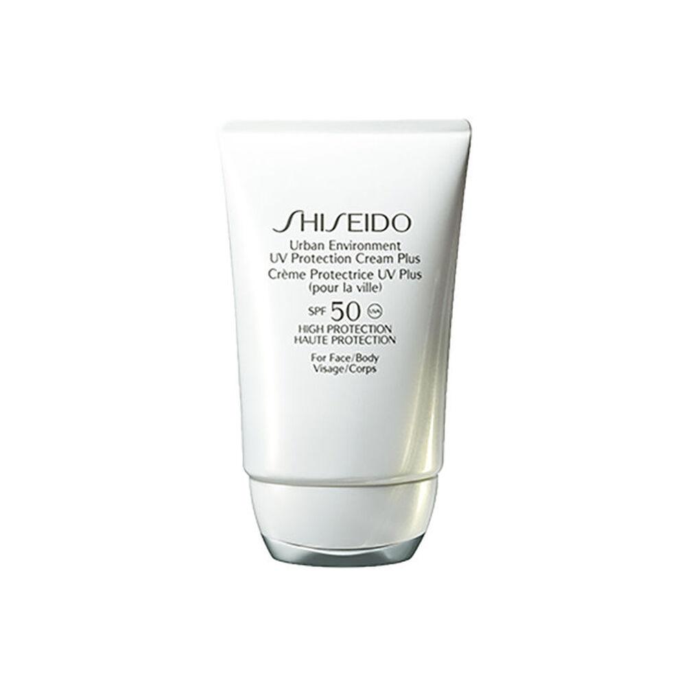 Urban Environment UV Protection Cream Plus,