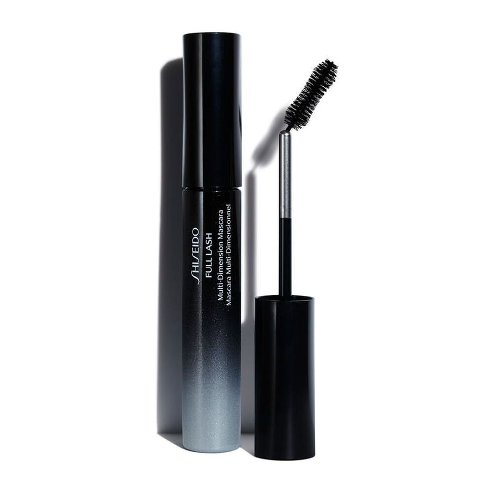 FULL LASH Multi-Dimension Mascara, BK901