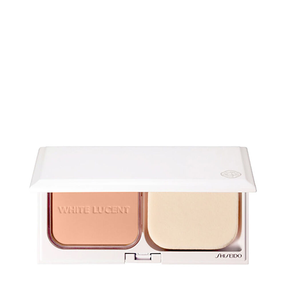Brightening Spot-Control Foundation, I00
