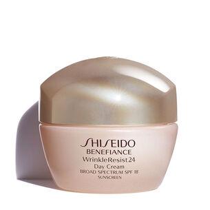 WrinkleResist24 Day Cream,