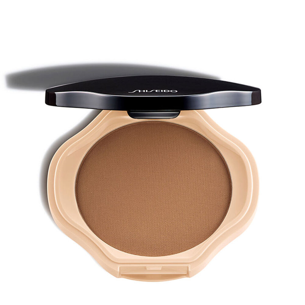 Sheer and Perfect Compact, D30