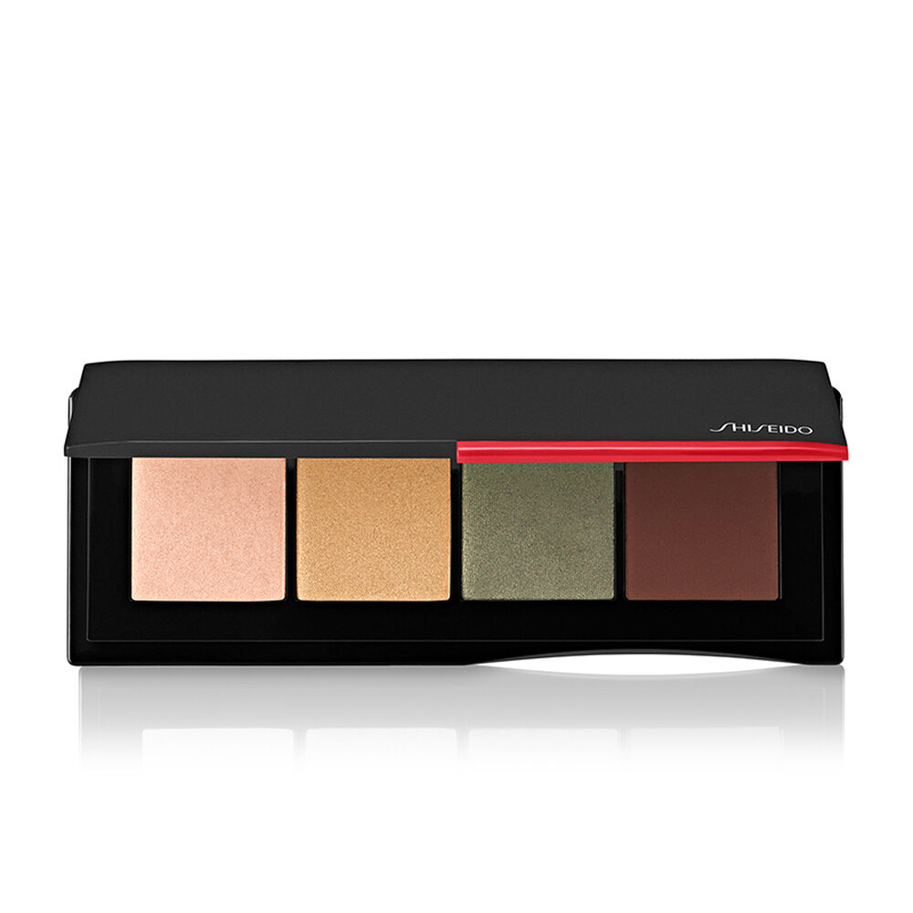 Essentialist Eye Palette, 03