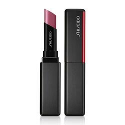 VisionAiry Gel Lipstick, 203