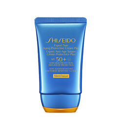 Expert Sun Aging Protection Cream Plus,