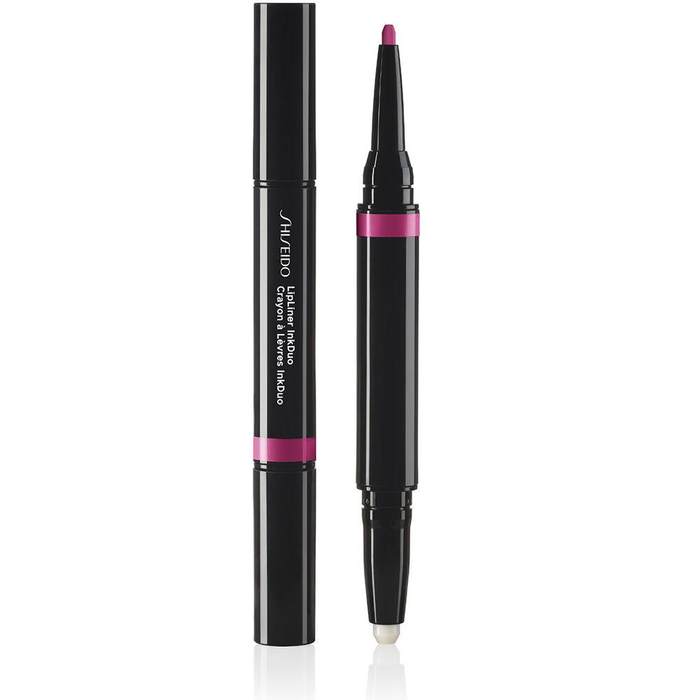 LipLiner InkDuo - Prime + Line, 10