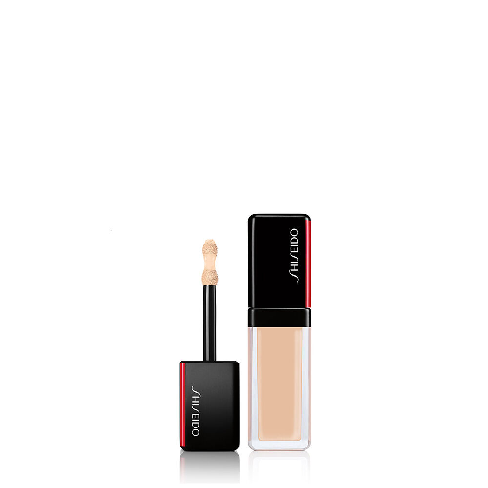 Synchro Skin Self-Refreshing Concealer, 103