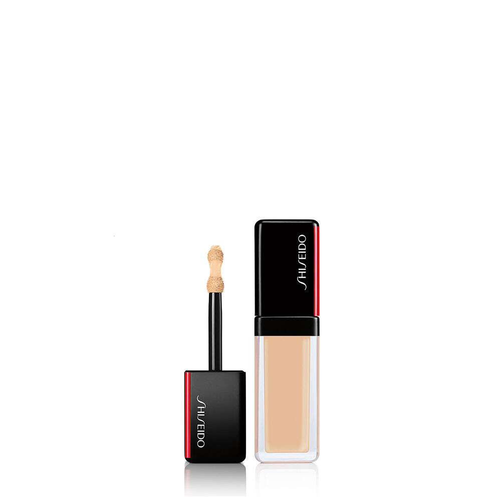 Synchro Skin Self-Refreshing Concealer, 202