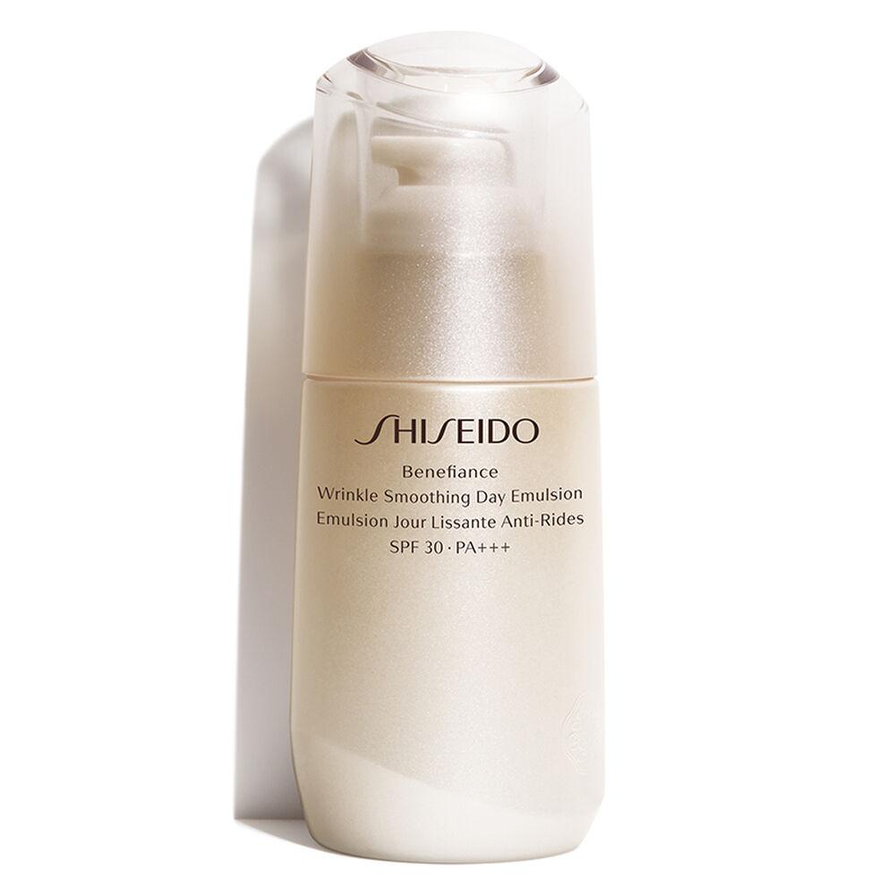 Wrinkle Smoothing Day Emulsion,