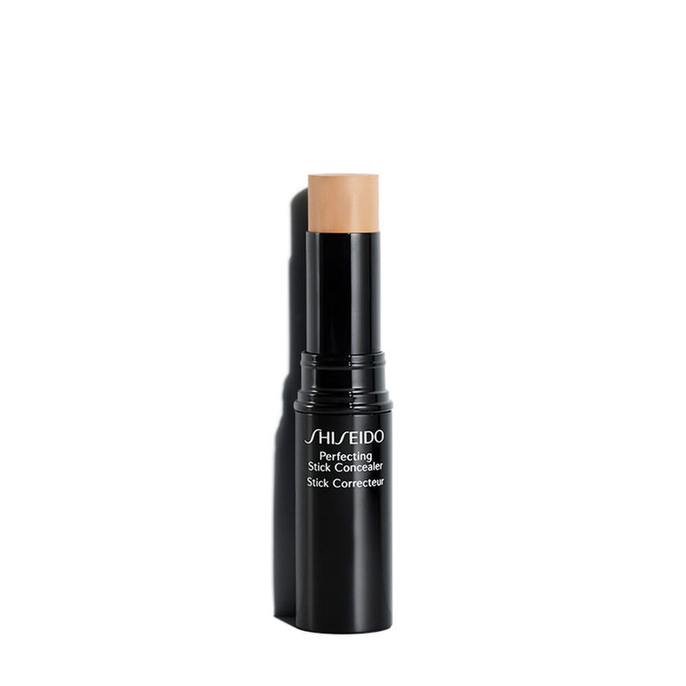 Perfecting Stick Concealer, 33