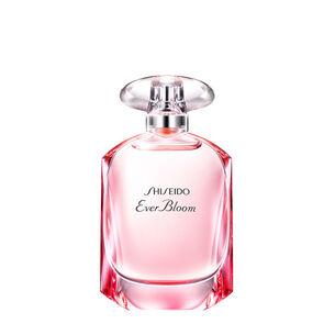 Ever Bloom Eau De Parfum,