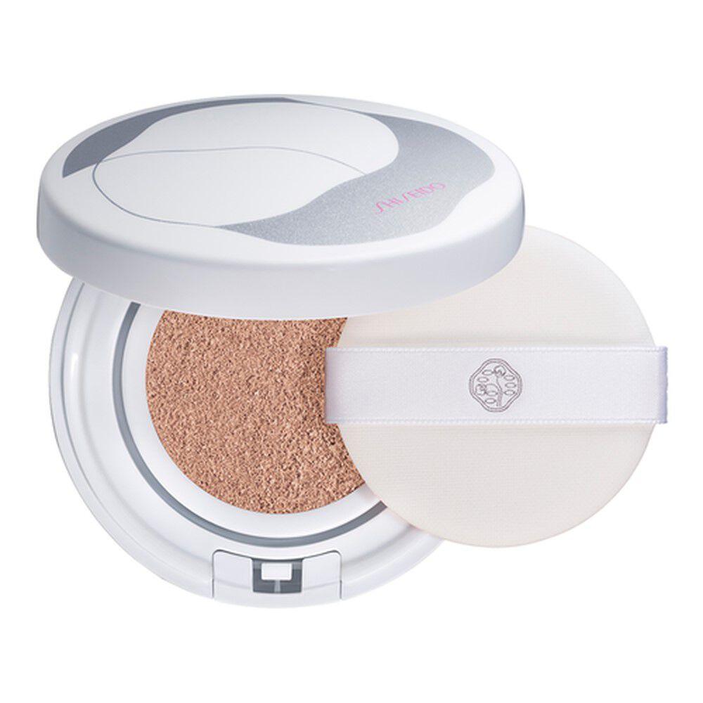 Synchro Skin White Cushion Compact(Refill), N1
