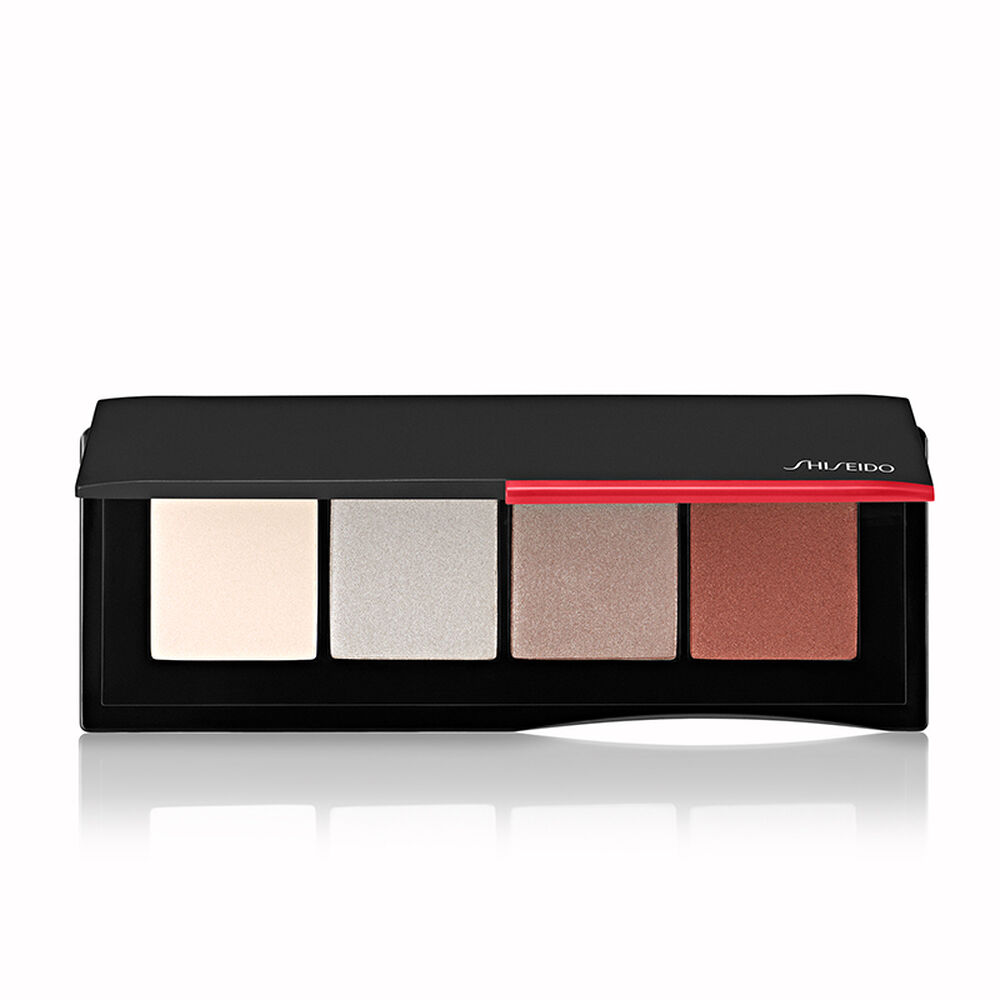 Essentialist Eye Palette, 02