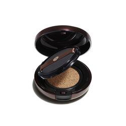 Synchro Skin Cushion Compact Bronzer,