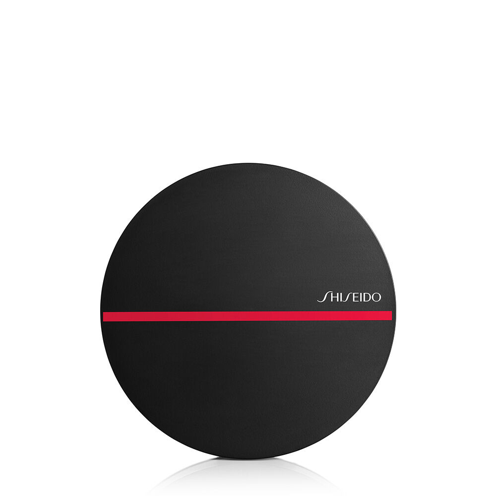 Synchro Skin Self-Refreshing Case (for Cushion Compact),