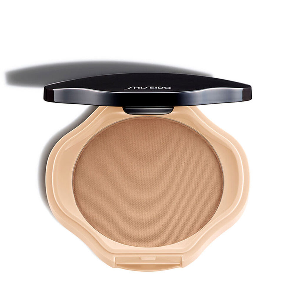 Sheer And Perfect Compact(Refill), B60