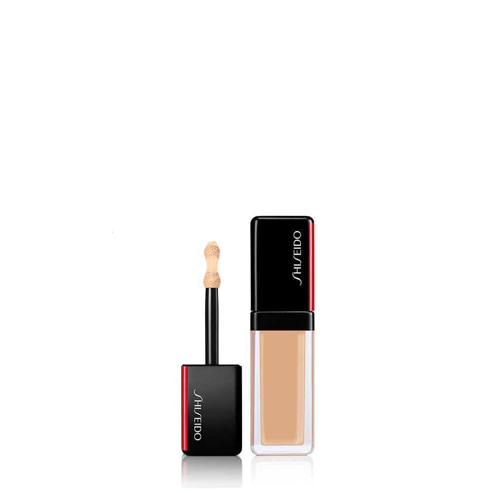SYNCHRO SKIN SELF-REFRESHING Concealer, 203