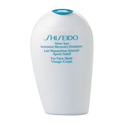 After Sun Intensive Recovery Emulsion,