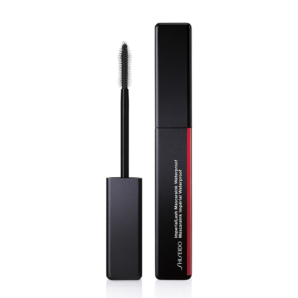 ImperialLash MascaraInk Waterproof - Length and Definition,