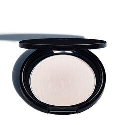 Translucent Pressed Powder,