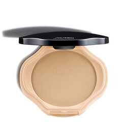 Sheer And Perfect Compact(Refill),