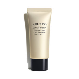 Synchro Skin Tinted Gel Cream, 3