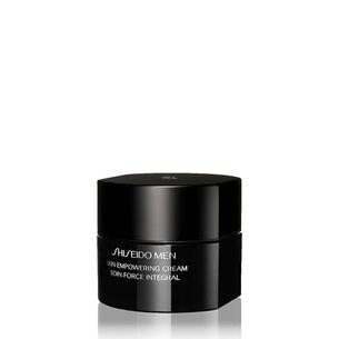Skin Empowering Cream,