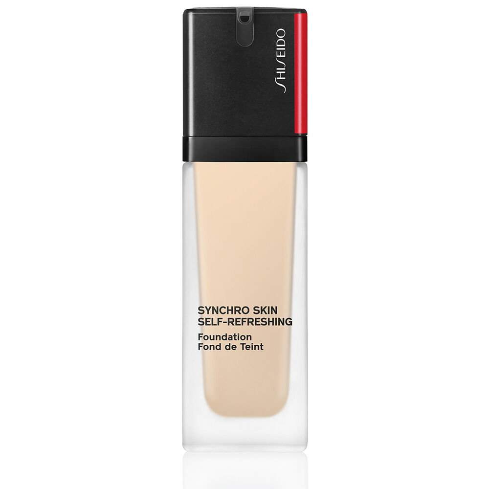 SYNCHRO SKIN SELF-REFRESHING Foundation, 120
