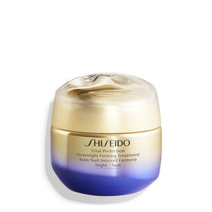 Overnight Firming Treatment,