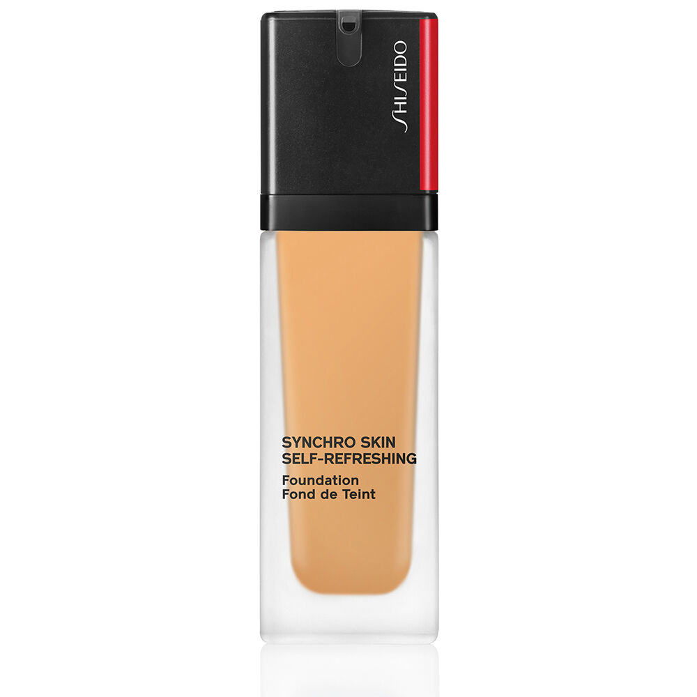 SYNCHRO SKIN SELF-REFRESHING Foundation, 360