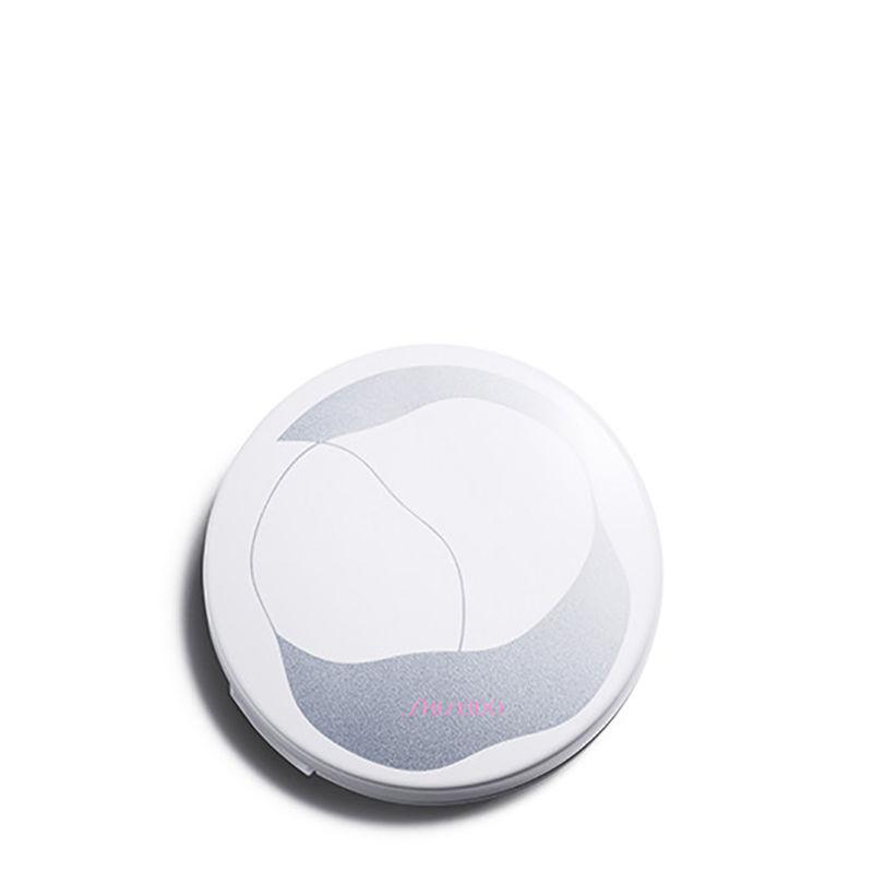 Giaran Product Image