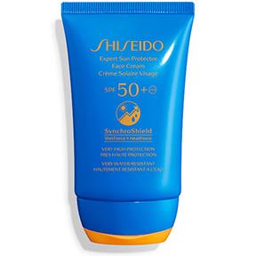 Expert Sun Protector Face Cream SPF 50+