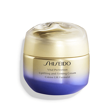 Moisturizer VITAL PERFECTION Uplifting Firming Cream