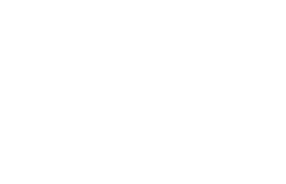 The Benefiance Collection Defy time with enhanced resilience and deeply proactive wrinkle correction. Powered by ReNeura Technology+™