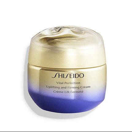 Moisturizer VITAL PERFECTION Uplifting Firming Cream
